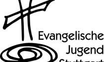 Evangelische Jugend Stuttgart