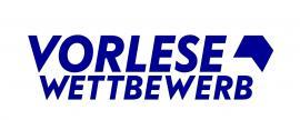 Logo Vorlesewettbewerb